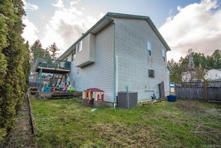 Photo 23: 985 Oliver Terr in : Du Ladysmith House for sale (Duncan)  : MLS®# 862541