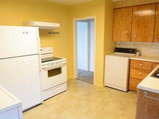 Photo 4: 1053 COLUMBIA STREET in : South Kamloops House for sale (Kamloops)  : MLS®# 134342