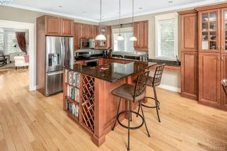 Photo 9: 996 Moss Ridge Close in VICTORIA: Me Metchosin House for sale (Metchosin)  : MLS®# 765939