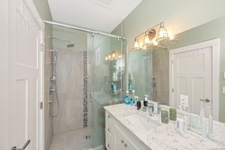 Photo 27: 1150 Marina Dr in : Sk Becher Bay House for sale (Sooke)  : MLS®# 872687