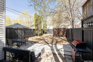 Photo 27: 202 28th Street West in Saskatoon: Caswell Hill Residential for sale : MLS®# SK860382