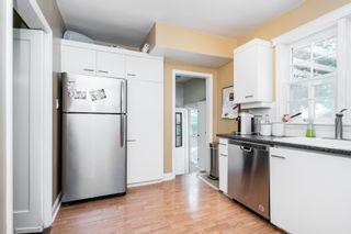 Photo 6: 443 Waterloo Street in Winnipeg: River Heights House for sale (1C)  : MLS®# 202014408