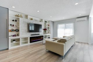 Photo 19: 4200 LOUISBURG Place in Richmond: Steveston North House for sale : MLS®# R2557196
