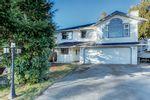 Main Photo: 20451 WESTFIELD Avenue in Maple Ridge: Southwest Maple Ridge House for sale : MLS®# R2542970