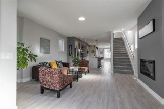 Photo 6: 10829 109 Street in Edmonton: Zone 08 House for sale : MLS®# E4231302