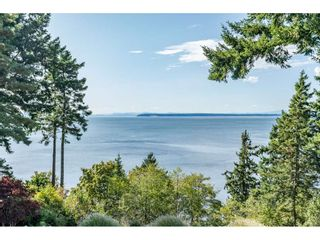 Photo 19: 2120 INDIAN FORT Drive in Surrey: Crescent Bch Ocean Pk. House for sale (South Surrey White Rock)  : MLS®# R2407285