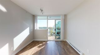 """Photo 12: 1102 2763 CHANDLERY Place in Vancouver: Fraserview VE Condo for sale in """"THE RIVERDANCE"""" (Vancouver East)  : MLS®# R2368823"""