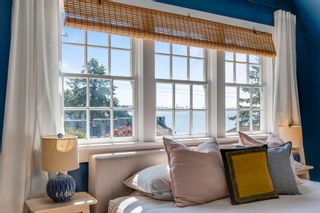 Photo 12: 3321 RADCLIFFE Avenue in West Vancouver: West Bay House for sale : MLS®# R2617607