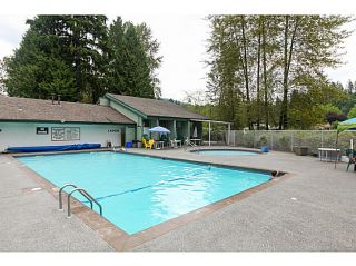 """Photo 16: 1904 KEITH Place in Coquitlam: River Springs House for sale in """"RIVER SPRINGS"""" : MLS®# V1037309"""