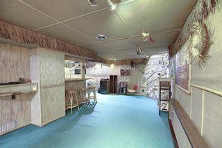 Photo 11: 49 Haysboro Crescent SW in Calgary: Haysboro Detached for sale : MLS®# A1041274