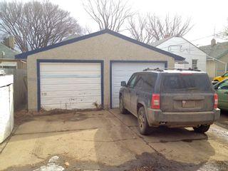 Photo 17: 11410 - 84 Street: Edmonton House for sale
