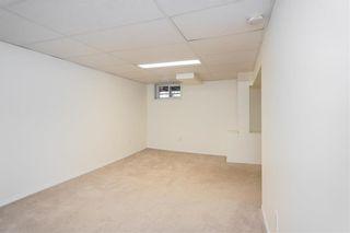 Photo 30: 766 Westminster Avenue in Winnipeg: Wolseley Residential for sale (5B)  : MLS®# 202027949