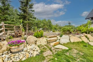Photo 3: 25207 Bearspaw Place in Rural Rocky View County: Rural Rocky View MD Detached for sale : MLS®# A1138500