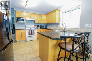 Photo 7: 14 Taylor Drive in Lacombe: House for sale : MLS®# A1131183