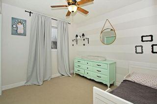 Photo 16: 212 MT APEX Green SE in Calgary: McKenzie Lake House for sale : MLS®# C4144299