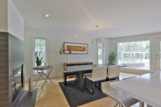 Photo 3: 9447 100A Street in Edmonton: Zone 12 House for sale : MLS®# E4252347