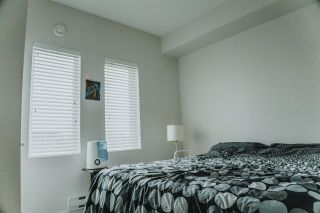 """Photo 11: 313 809 FOURTH Avenue in New Westminster: Uptown NW Condo for sale in """"LOTUS"""" : MLS®# R2545382"""