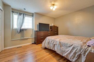 Photo 26: 1 20 DEERBOURNE Drive: St. Albert Townhouse for sale : MLS®# E4251286