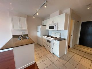 """Photo 7: 1920 938 SMITHE Street in Vancouver: Downtown VW Condo for sale in """"ELECTRIC AVENUE"""" (Vancouver West)  : MLS®# R2612636"""