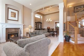 """Photo 4: 16729 108A Avenue in Surrey: Fraser Heights House for sale in """"Ridgeview Estates"""" (North Surrey)  : MLS®# R2508823"""