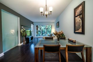"""Photo 2: 201 2020 W 12TH Avenue in Vancouver: Kitsilano Condo for sale in """"2020"""" (Vancouver West)  : MLS®# R2526029"""