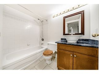 """Photo 13: 104 518 THIRTEENTH Street in New Westminster: Uptown NW Condo for sale in """"COVENTRY COURT"""" : MLS®# R2443771"""