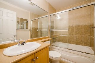 Photo 21: 3 13909 102 Avenue in Surrey: Whalley Townhouse for sale (North Surrey)  : MLS®# R2532547
