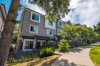 """Photo 30: 161 14833 61 Avenue in Surrey: Sullivan Station Townhouse for sale in """"Ashbury Hills"""" : MLS®# R2592954"""