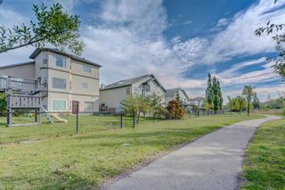 Photo 40: 129 West Creek Pond: Chestermere Detached for sale : MLS®# A1133804