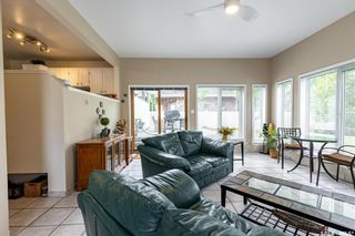Photo 23: 49 Lindsay Drive in Saskatoon: Greystone Heights Residential for sale : MLS®# SK871067