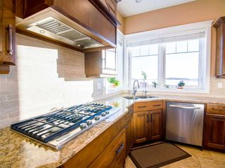 Photo 16: 4101 TRIOMPHE Point: Beaumont House for sale : MLS®# E4222816