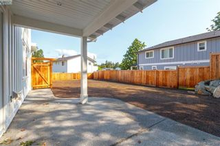 Photo 18: 2 Jedstone Pl in VICTORIA: VR View Royal House for sale (View Royal)  : MLS®# 787222