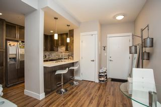 """Photo 11: 515 2495 WILSON Avenue in Port Coquitlam: Central Pt Coquitlam Condo for sale in """"ORCHID RIVERSIDE CONDOS"""" : MLS®# R2572512"""
