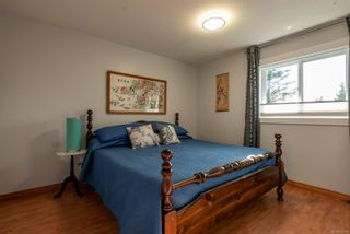Photo 19: 2885 Caledon Cres in : CV Courtenay East House for sale (Comox Valley)  : MLS®# 870386