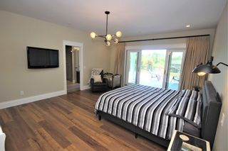 Photo 19: 9175 GILMOUR Terrace in Mission: Mission BC House for sale : MLS®# R2599394