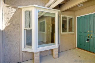 Photo 3: LA JOLLA Condo for rent : 3 bedrooms : 2245 Caminito Loreta