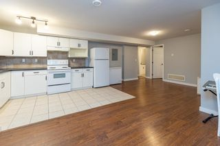 """Photo 31: 7021 195A Street in Surrey: Clayton House for sale in """"Clayton"""" (Cloverdale)  : MLS®# R2594485"""