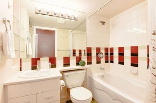 """Photo 7: 503 501 PACIFIC Street in Vancouver: Downtown VW Condo for sale in """"501 PACIFIC"""" (Vancouver West)  : MLS®# R2599166"""