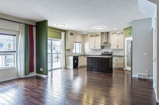 Photo 11: 16 Saddlecrest Park NE in Calgary: Saddle Ridge Detached for sale : MLS®# A1055657