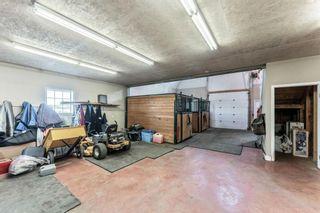 Photo 30: 100 354016 64 Street E: Okotoks Detached for sale : MLS®# A1148390