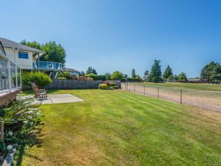 Photo 32: 6212 Siros Pl in : Na North Nanaimo House for sale (Nanaimo)  : MLS®# 881738