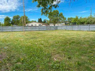 Photo 25: 5302 47 Street: Wetaskiwin House for sale : MLS®# E4249606