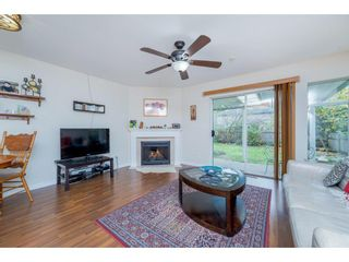 """Photo 12: 15564 112 Avenue in Surrey: Fraser Heights House for sale in """"Fraser Heights"""" (North Surrey)  : MLS®# R2219464"""