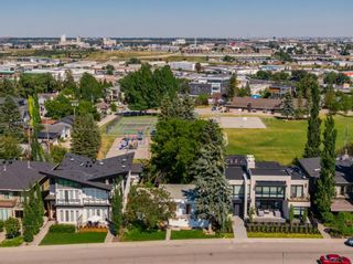 Photo 6: 3940 1A Street SW in Calgary: Parkhill Detached for sale : MLS®# A1125014