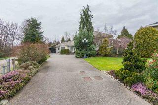 "Photo 1: 15299 57 Avenue in Surrey: Sullivan Station House for sale in ""Sullivan Station"" : MLS®# R2328454"