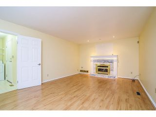 Photo 10: 12848 65 Avenue in Surrey: West Newton House for sale : MLS®# F1448118