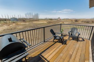 Photo 23: Freeburn Acreage Shop & Home - Edenwold RM in Edenwold: Residential for sale (Edenwold Rm No. 158)  : MLS®# SK854057