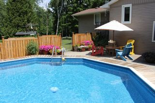 Photo 25: 20 Pine Court in Northumberland/ Trent Hills/Warkworth: House for sale : MLS®# 140196