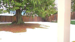 """Photo 17: 40721 PERTH Drive in Squamish: Garibaldi Highlands House for sale in """"Garibaldi Highlands"""" : MLS®# R2026926"""