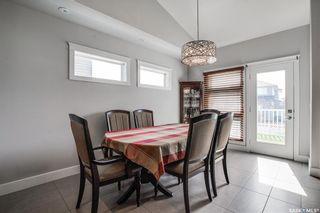 Photo 12: 910 Glacial Shores Manor in Saskatoon: Evergreen Residential for sale : MLS®# SK822177